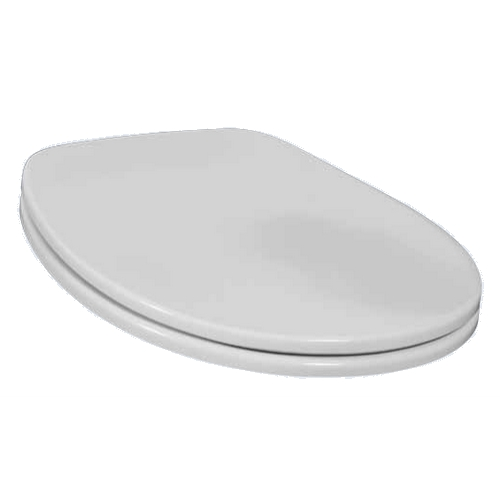 Outstanding Villeroy And Boch Omnia Classic O Novo 88246101 Toilet Seat With Lid White Squirreltailoven Fun Painted Chair Ideas Images Squirreltailovenorg